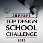 Определены финалисты конкурса Top Design School Challenge