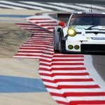 WEC: Porsche сократила программу в GTE