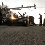 WEC: В Audi и Porsche довольны итогами тестов