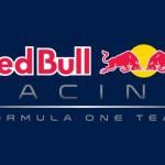 Red Bull Racing представила новый логотип