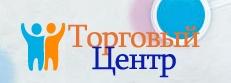2012-07-04_050015